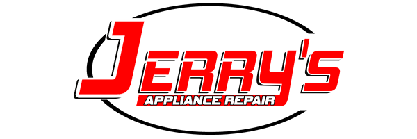 jerry's appliance repair