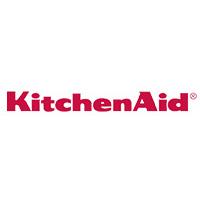 kitchenaid repair