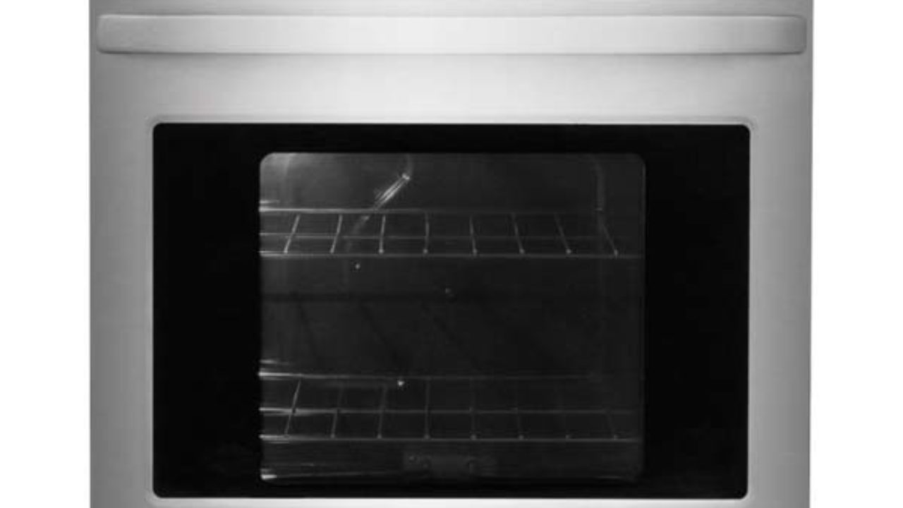 When Good Ovens Go Bad: Kenmore and Frigidaire Wall Ovens