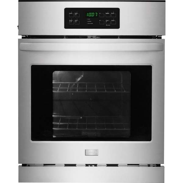 When Good Ovens Go Bad Kenmore And Frigidaire Wall Ovens