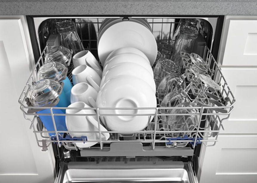 Dishwasher Repair Archives - Jerry's Appliance Repair